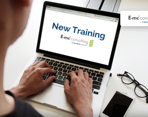 cursuri online emc consulting
